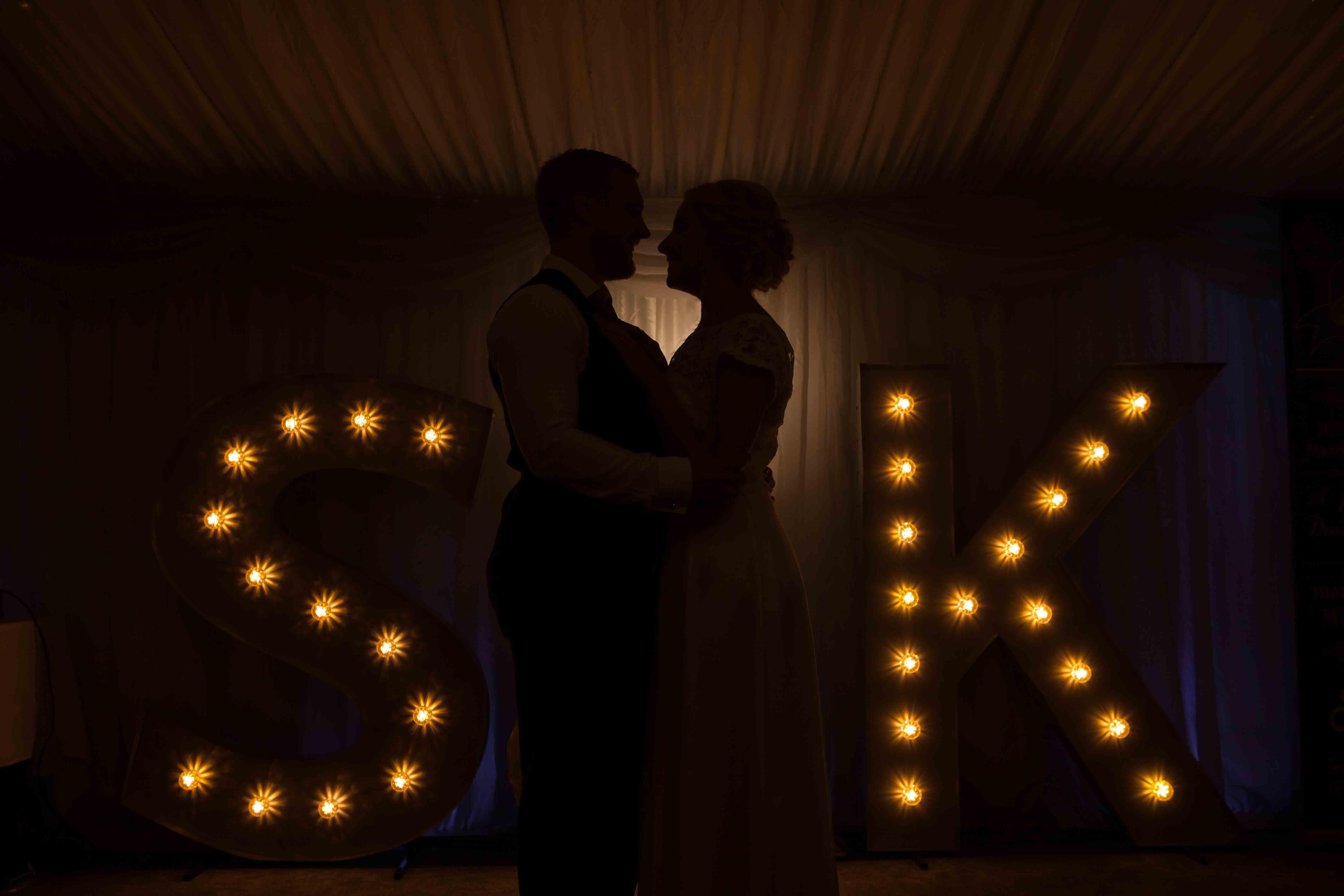 Woodlands Hotel Wedding Photography 004