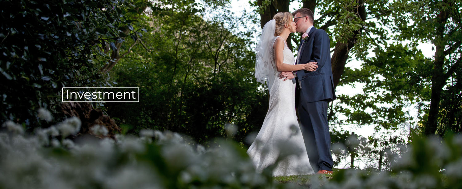 Woodlands Hotel Wedding Photography