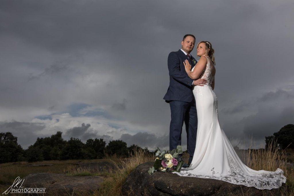 Bradford Wedding Photographers