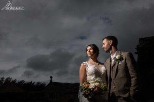 Calderdale Wedding Photography