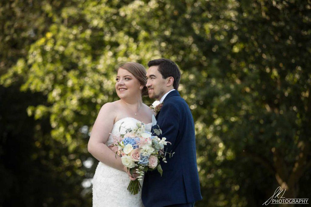 Tadcaster Wedding Photographer