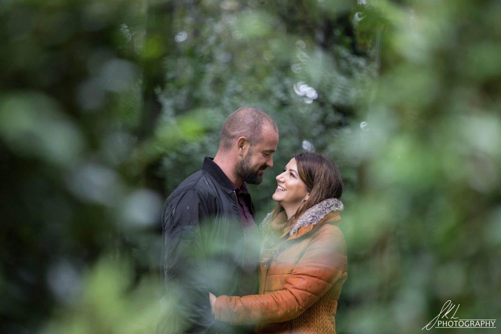 Leeds Wedding & Engagement Photographers