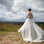Wedding Photographers in West Yorkshire