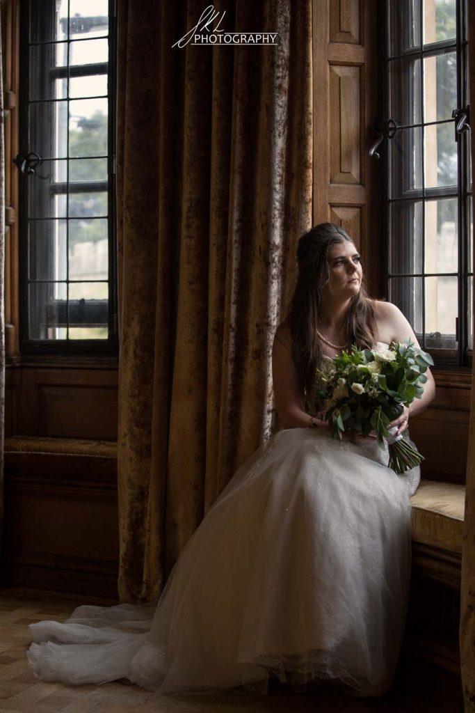 Wedding Photographers in York
