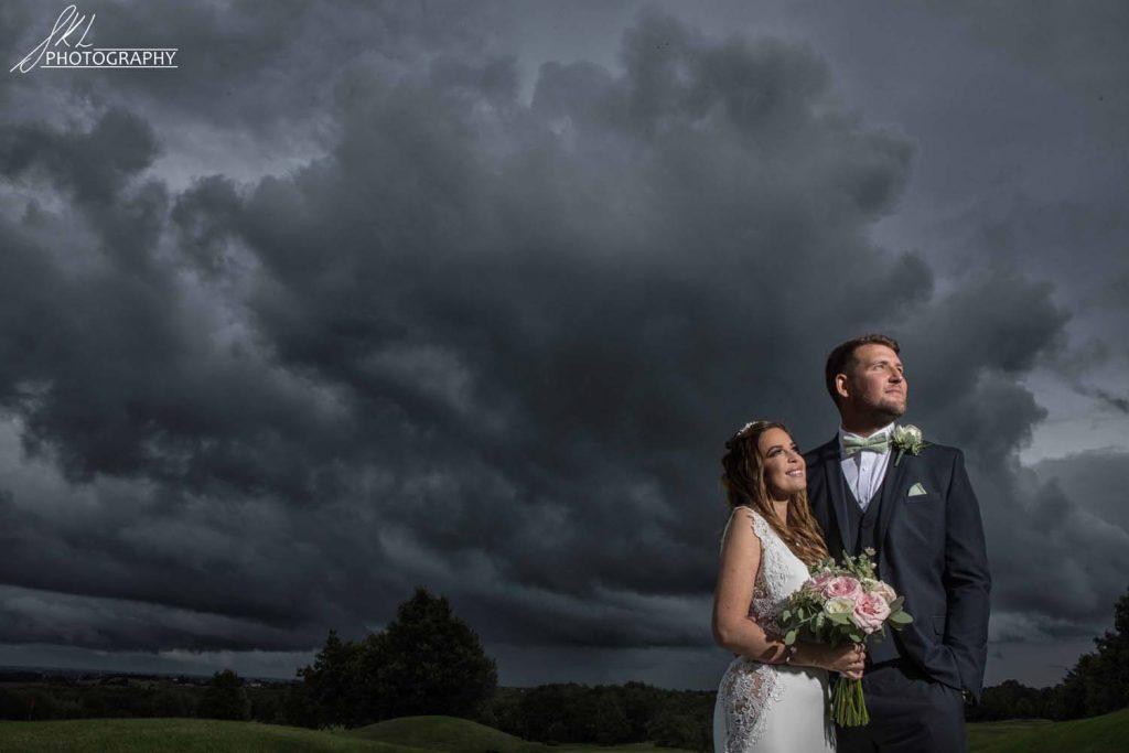 Wedding Photographers in Bradford West Yorkshire