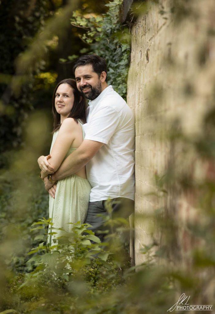 West Yorkshire Wedding Photogrpahers
